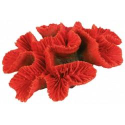 Dekoracja koral, średni, 17 cm
