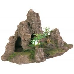 Dekoracja skały 22x10,5x12,5cm