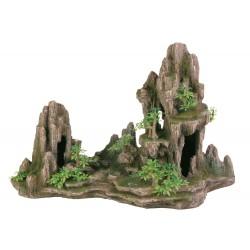 Dekoracja skały 45x22x28,5 cm