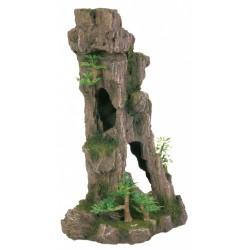Dekoracja skały 17x13x28,5cm
