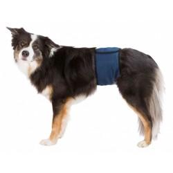 Pas na podbrzusze dla psa