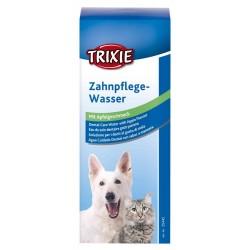 Woda do pielęgnacji zębów, pies/kot, 300 ml