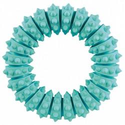 ^ring -pierścień 12,5cm