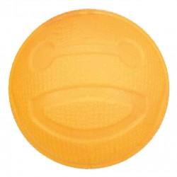 Piłka, tpr, pływająca, o 6 cm