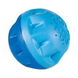 Kość chłodząca z gumy termoplastycznej