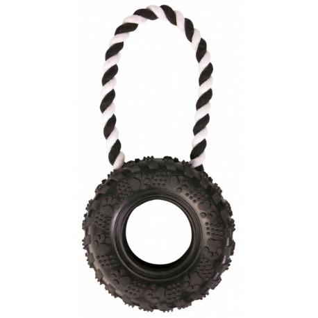 Opona-koło 15/32 cm