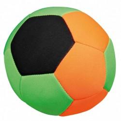Pływająca piłka aqua toy, 11cm