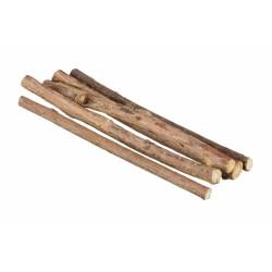 Przysmak pałeczki do żucia matatabi, 10 g
