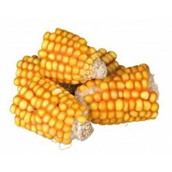 Kolby kukurydzy, 300 g