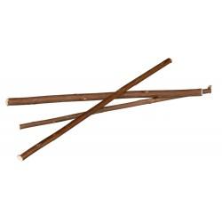 Patyki drewniane, 18 cm, 20pcs