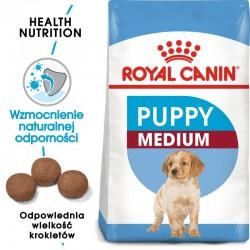 Royal Canin MINI Indoor
