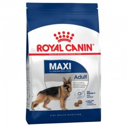 Royal Canin Junior Active 15kg