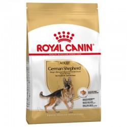 Royal Canin Adult Owczarek niemiecki 12kg
