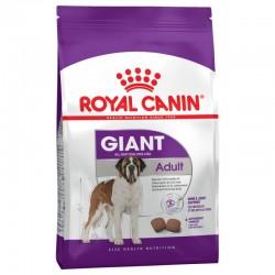 Royal Canin Giant adult 15kg- dla psów doroslych ras olbrzymich