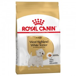Royal Canin Adult Poodle 1,5kg