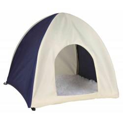 Namiot dla gryzoni