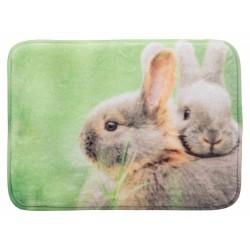 Mata dla królików, 39 × 29 cm
