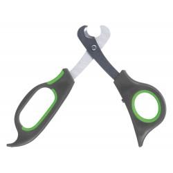 Nożyczki do pazurów, 13 cm