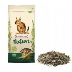 Versele Laga - Degu Nature 2,3kg dla Koszatniczki