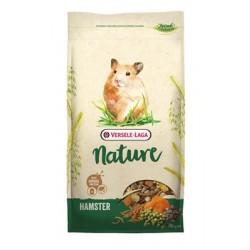 VERSELE LAGA - Nature Pokarm dla Chomika 750g