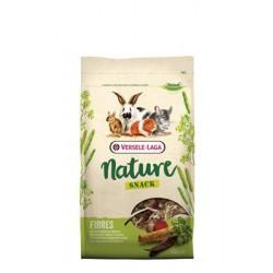 Versele Laga - Nature Snack Fibres 500g