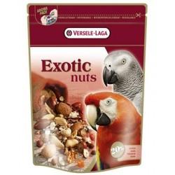 VL Exotic Nuts 750g - mieszanka orzechowa dla dużych papug