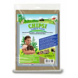 Cat's Best Chipsi Carefresh Confetti 10 litrów- podściółka dla zwierząt