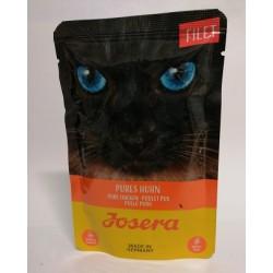 JOSERA saszetka 70g - Filet kurczak