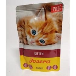 JOSERA saszetka 85g - Kitten