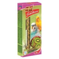 Vitapol Smakers- Kolba kiwi dla Papużki falistej 2szt.