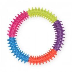 PET NOVA TPR COLOURRING Ringo Dental XL 15cm