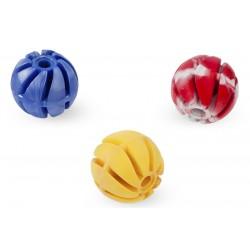 SUM-PLAST Zabawka Piłka spiralna 2