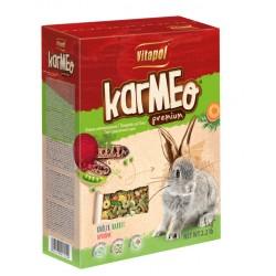 Vitapol Pokarm dla królika 1000g