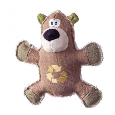 Barry King Niedźwiedź pluszowy 25 cm