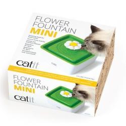 Catit Fontanna 2.0 Flower Mini