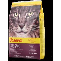 JOSERA Carismo 0,5kg- Adult Senior/Rental