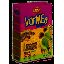 Vitapol Pokarm Karmeo dla nierozłączek 500g