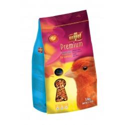 Vitapol Pokarm Premium dla Kanarka 1kg