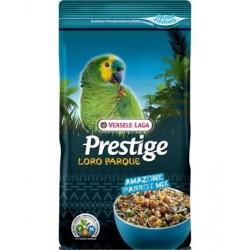 VL Amazone Parrot Loro Parque Mix 1kg - pokarm dla papug amazońskich (amazonki, ary, piony, konury )