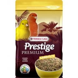 VL Canaries Premium- pokarm dla kanarków