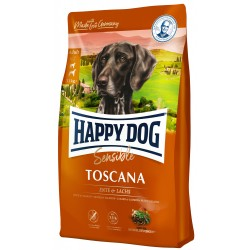 Happy Dog Supreme Toskania 12,5kg