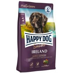 Happy Dog Supreme Irlandia 12,5kg