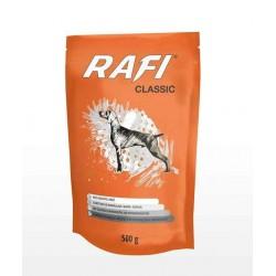 Dolina Noteci Rafi Classic 500g