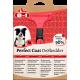 8 in 1Perfect Coat DeShedder Dog M Zgrzebło do wyczesywania podszerstka dla psa