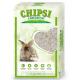 Cat's Best Chipsi Carefresh Pure White 10 litrów- podściółka dla zwierząt