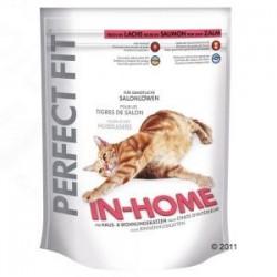 Perfect Fit In-Home 1,4 kg z łososiem
