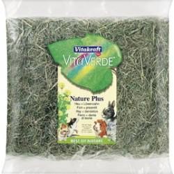 Vitakraft Vita Verde Nature Plus - Siano 500 g