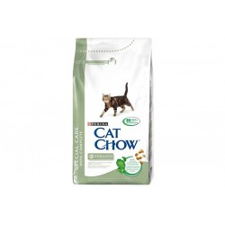 Purina Cat Chow Sterilized 1,5kg