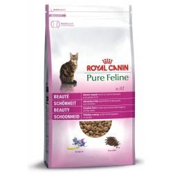 Royal Canin Pure Feline 1,5kg- Piękna sierść