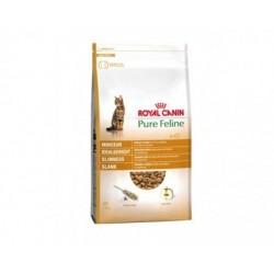 Royal Canin Pure Feline 1,5kg- Slimness